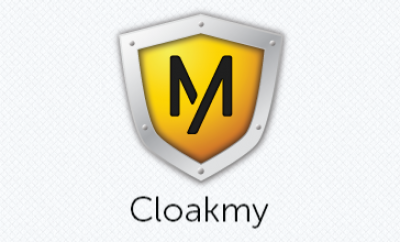 Cloakmy.org - Thumb