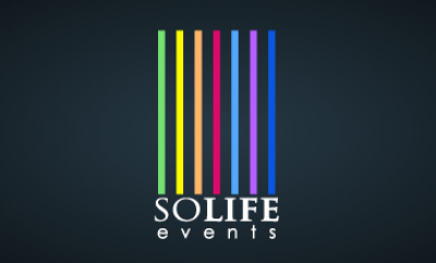 SoLife Events - Thumb