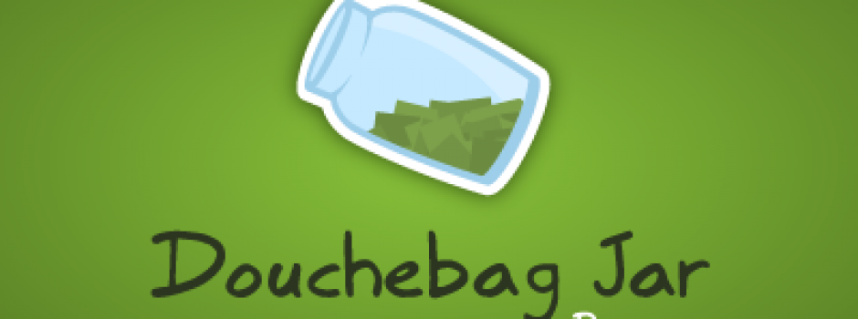 DouchebagJar.net - Thumb